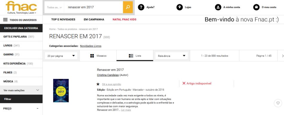 renascer em 2017 cristinacandeias.png
