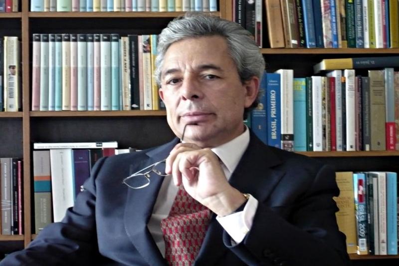 Carlos-Fino-53_0.jpg