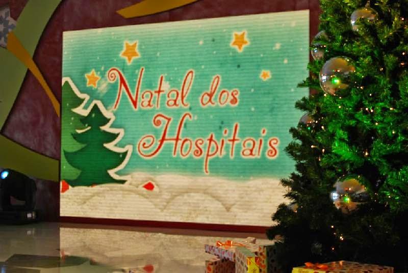 Natal dos Hospitais RTP.jpg