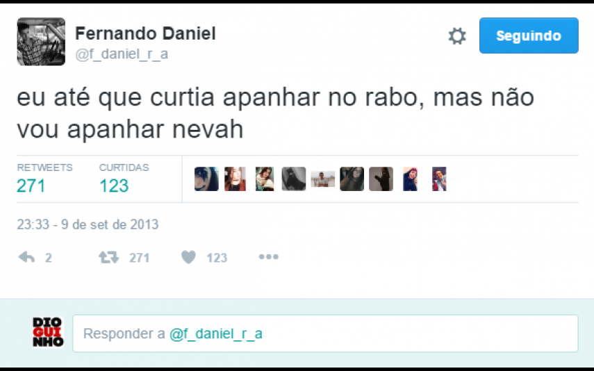 nova-gente-54376-noticia-o-vencedor-do-voice-choca-internet-fernando-daniel-com-tweets-muito_0.png
