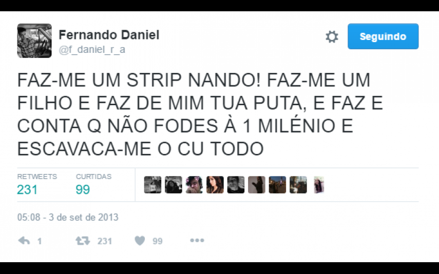 nova-gente-54376-noticia-o-vencedor-do-voice-choca-internet-fernando-daniel-com-tweets-muito_1.png