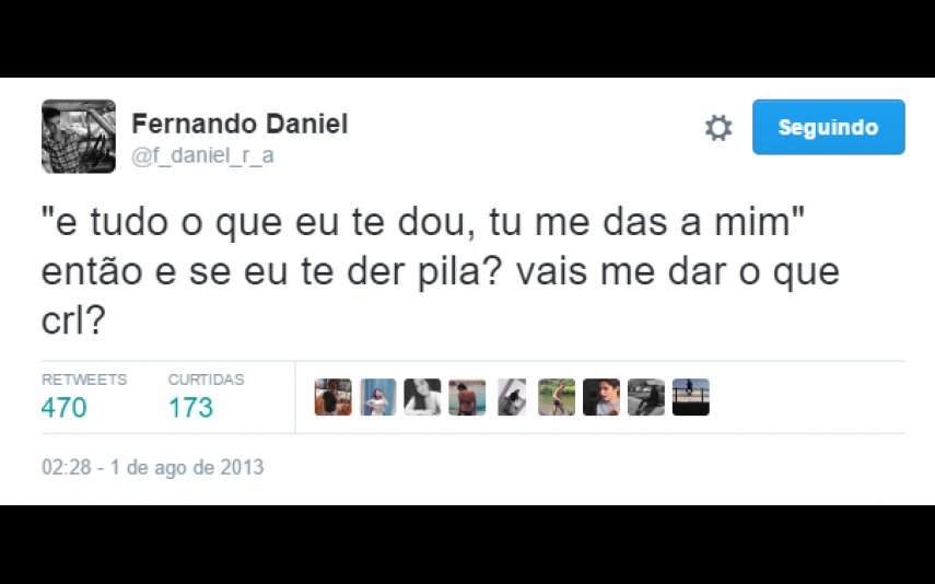 nova-gente-54376-noticia-o-vencedor-do-voice-choca-internet-fernando-daniel-com-tweets-muito_10.png