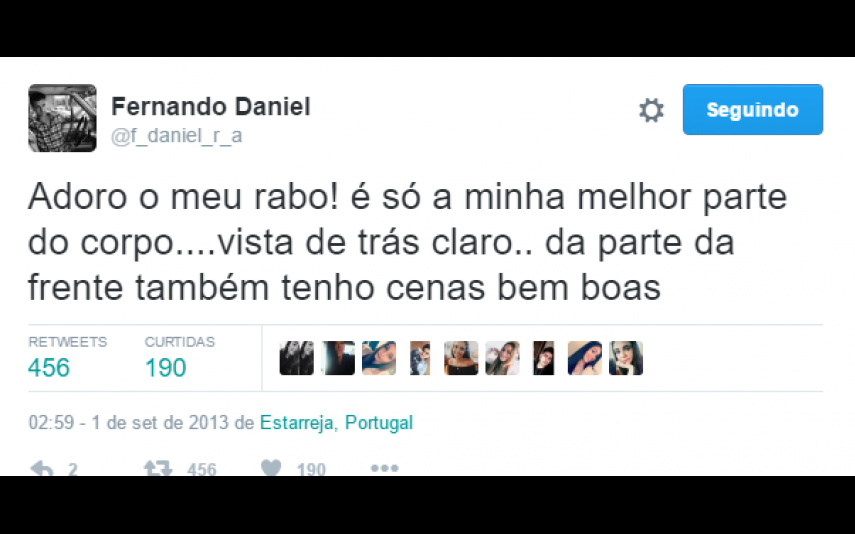 nova-gente-54376-noticia-o-vencedor-do-voice-choca-internet-fernando-daniel-com-tweets-muito_14.png