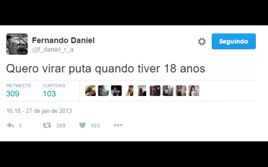 nova-gente-54376-noticia-o-vencedor-do-voice-choca-internet-fernando-daniel-com-tweets-muito_15.png