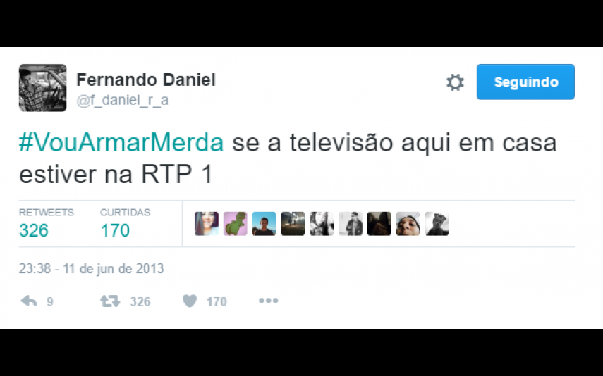 nova-gente-54376-noticia-o-vencedor-do-voice-choca-internet-fernando-daniel-com-tweets-muito_2.png