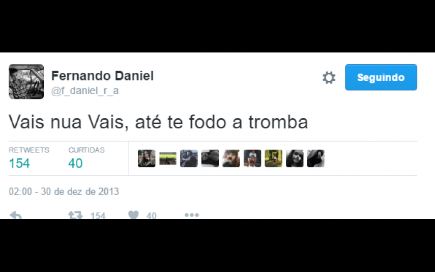nova-gente-54376-noticia-o-vencedor-do-voice-choca-internet-fernando-daniel-com-tweets-muito_3.png