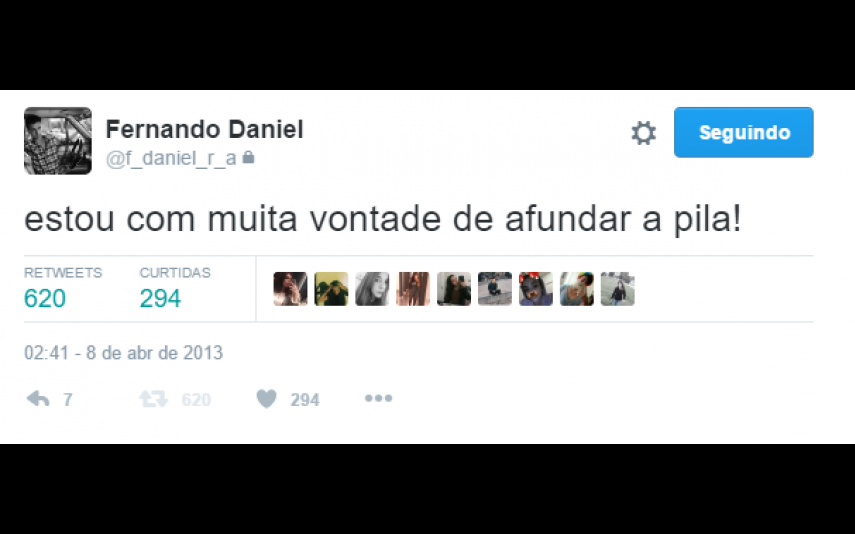 nova-gente-54376-noticia-o-vencedor-do-voice-choca-internet-fernando-daniel-com-tweets-muito_5.png
