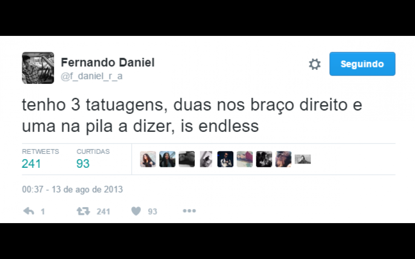 nova-gente-54376-noticia-o-vencedor-do-voice-choca-internet-fernando-daniel-com-tweets-muito_7.png