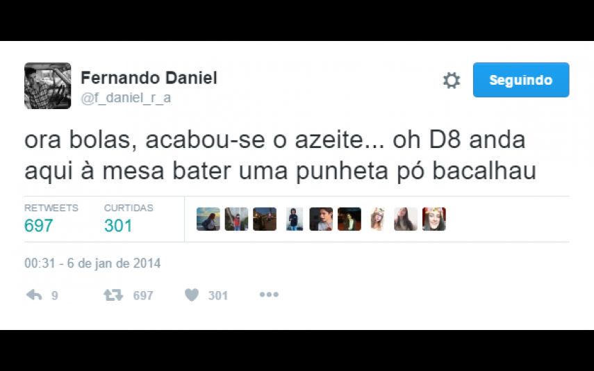nova-gente-54376-noticia-o-vencedor-do-voice-choca-internet-fernando-daniel-com-tweets-muito_8.png
