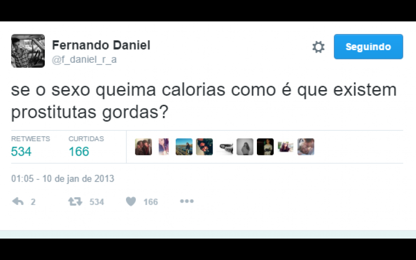 nova-gente-54376-noticia-o-vencedor-do-voice-choca-internet-fernando-daniel-com-tweets-muito_9.png