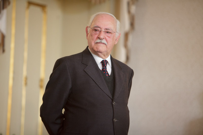 Ruy-de-Carvalho_Presidencia-da-Republica.jpg