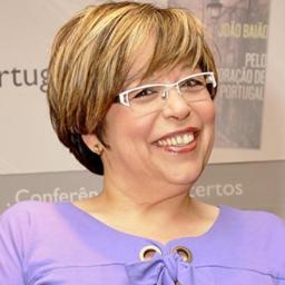 Maria Vieira incendeia redes sociais: elogia Trump e critica Obama