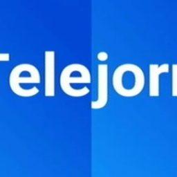 """""""Telejornal"""" disparou nas audiências deixou a TVI para trás e aproximou-se da SIC"""