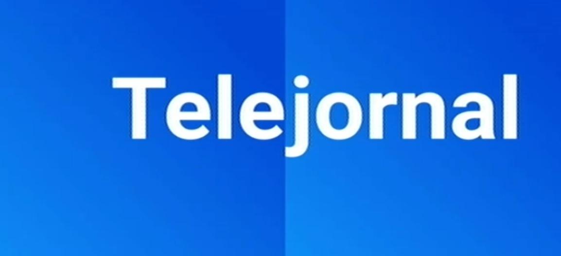 """""""Telejornal"""" de domingo da RTP1 abaixo de MeioMilhão"""