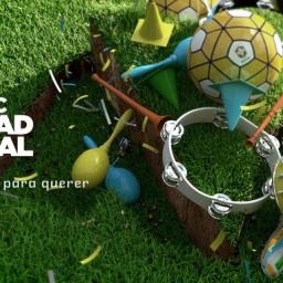 SIC Radical garante campeonatos Brasileiros de futebol