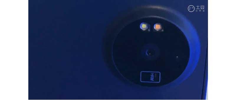 Nokia-8-01.jpg