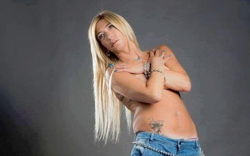 vip-pt-22137-noticia-maria-leal-o-video-da-estreia-em-discoteca.jpg