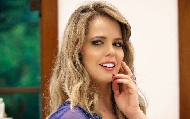 Atriz Mariza Marchetti estará na novela Escrava Mãe rede record.jpg