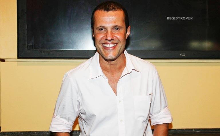 Renato-Rabello.jpg