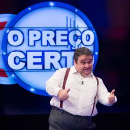 Fernando Mendes responde a provocação de Cristina Ferreira