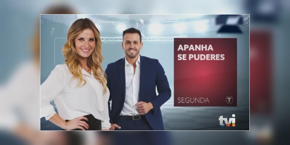 Apanha-Se-Puderes.jpg