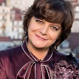 EXCLUSIVO | Bronca na SIC: Júlia Pinheiro desautorizada!