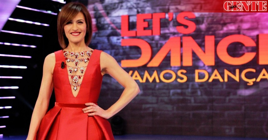 nova-gente-55458-noticia-lets-dance-tvi-assume-o-falhanco-e-encerra-academia-de-danca_7.jpg