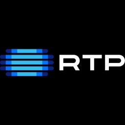 Última Hora: equipa da RTP violentamente agredida