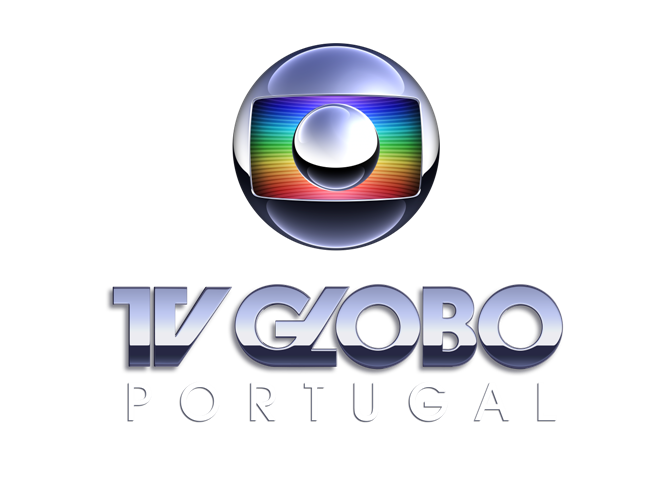 TV_GLOBO_2008_portugal.png