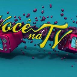 Você na TV: Duas mães, duas revelações a cada filho | Drama em directo // COM VÍDEO