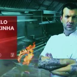 TVI volta a vencer o domingo. RTP1 e SIC ficam longe