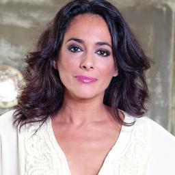 São José correia: despedida pela a RTP, actriz consegue voltar!
