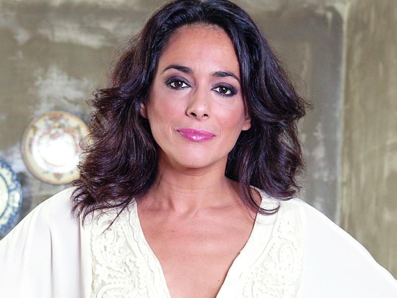São José correia: despedida pela a RTP, actriz conseguevoltar!