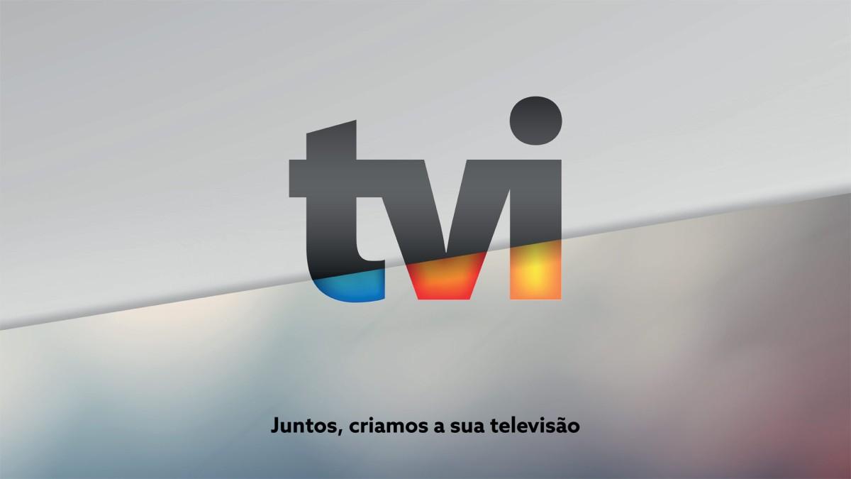 """""""As 50 Sombras de Grey"""" baixou audiência daTVI"""