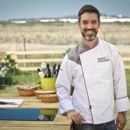Melhor Chef de Cozinha da TV