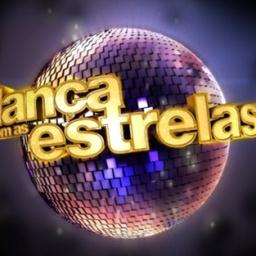 """""""Dança com as Estrelas"""" – vejam o genérico que está a surpreender tudo e todos! COM VÍDEO!"""