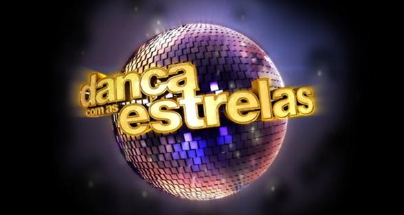 """""""Dança com as Estrelas"""" – vejam o genérico que está a surpreender tudo e todos! COMVÍDEO!"""