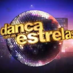 """""""Dança com as Estrelas"""" estreia sábado e não é na TVI!"""