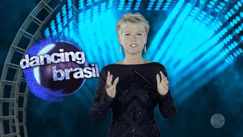 dancing-brasil-xuxa.png