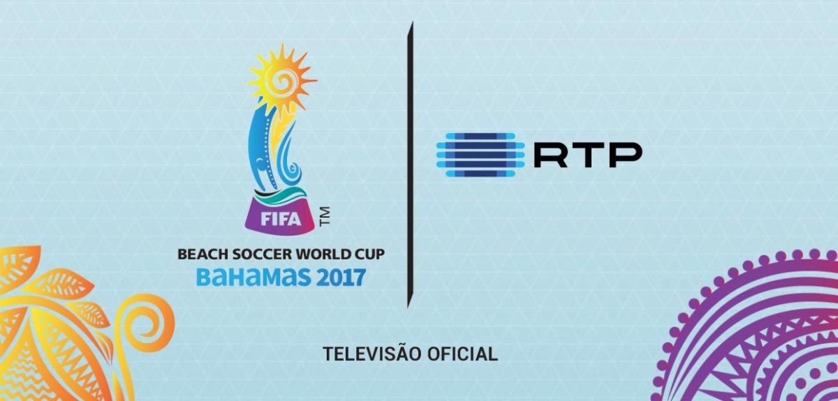 FIFA BEACH SOCCER WORLD CUP 2017 – NA RTP1