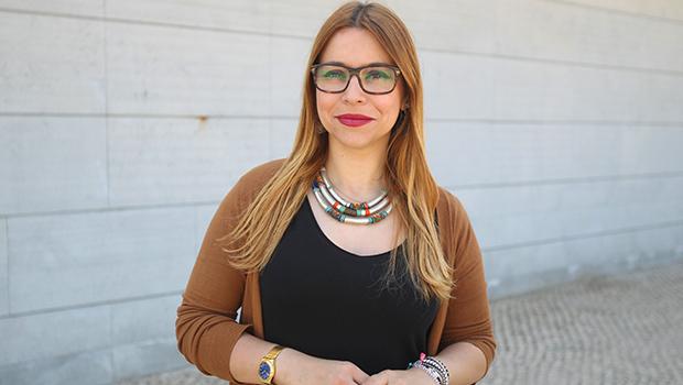 Melhor Jornalista/Reportagem emDirecto