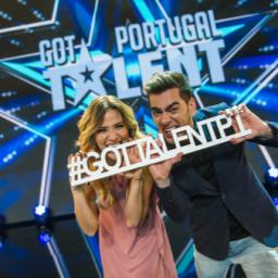 """Got Talent Portugal"" continua sem vencer TVI"