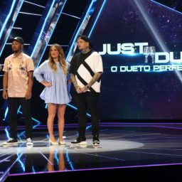 """Just Duet – Dueto Perfeito"": o novo programa da SIC continua na mó de baixo"