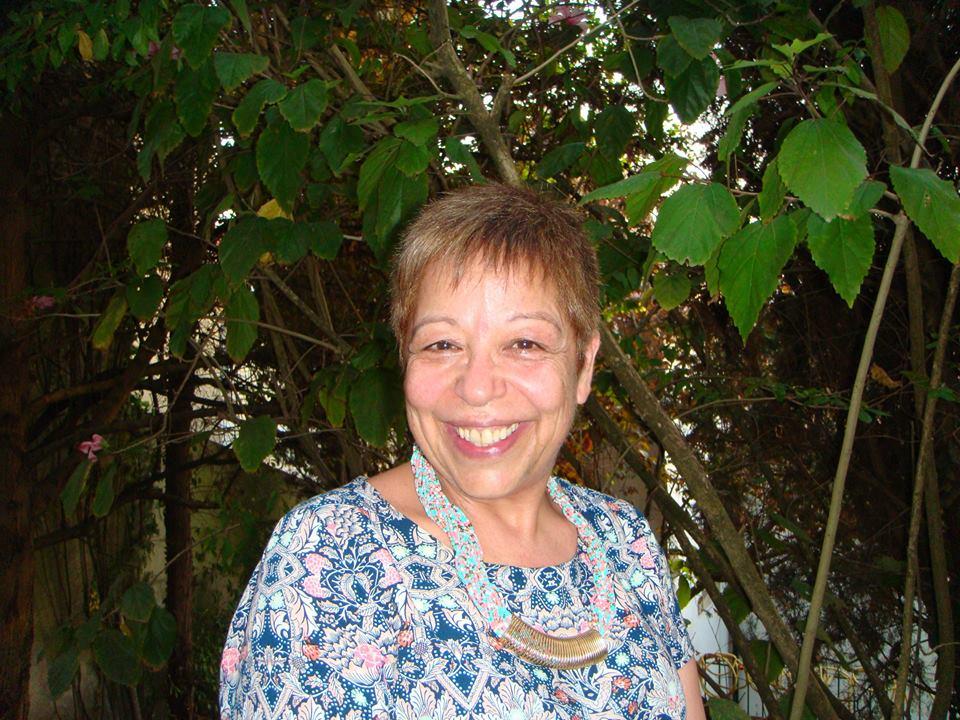 Maria-Vieira.jpg