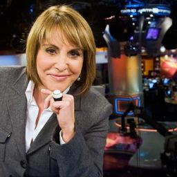 Melhor Jornalista/Pivot Feminina – Canal de Notícias
