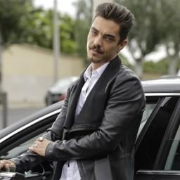 Melhor Actor Português/Jovem
