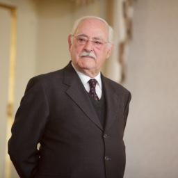 Jornal anunciou a morte de Ruy de Carvalho