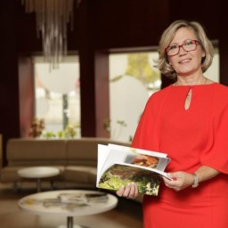 """Chef Justa Nobre diz que """"Ljubomir é muito meiguinho"""" perante a falta de higiene nos restaurantes"""