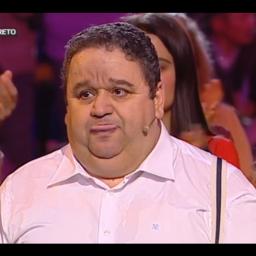 """Fernando Mendes:  """"poderei voltar a ganhar um dia"""""""