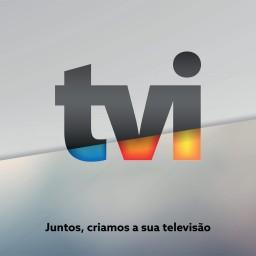 Cinema na TVI para o dia 1 de Janeiro